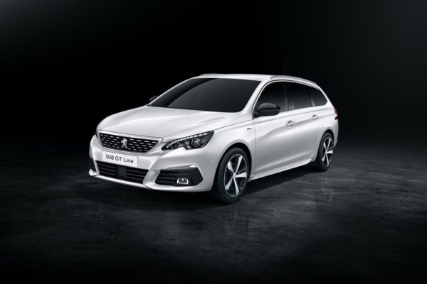 peugeot-308sw-2017-gall03.274588.17
