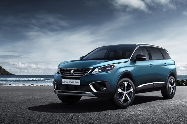 peugeot-5008-suv-exterior-gallery-01.186150.17
