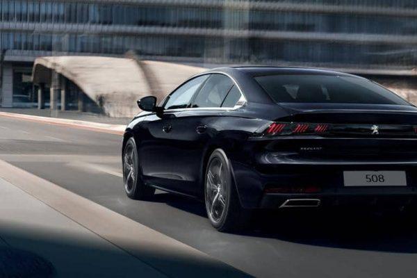 new-508-fastback-allure-rear-view.447251.43