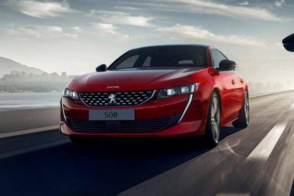 new-508-fastback-exterior-design.447252.43